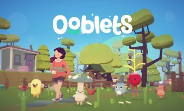 Ooblets Shows Off Card-Based Dance Battle Mechanics