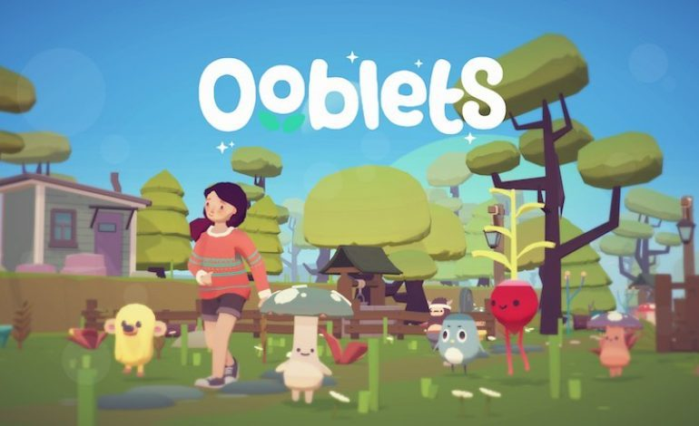 Ooblets Devlog Update Reveals Adorable Tiny Houses