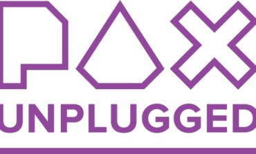 PAX Unplugged Will Return as the Go-To Tabletop-Centric Gaming Convention