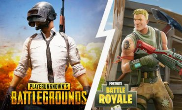 PUBG Corp Sues Epic Games Over Alleged Copyright Infringement