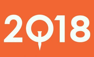 QuakeCon 2018 Expected To Be the Best One Yet