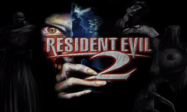 The Resident Evil 2 Remake Has Some Interesting Rumors Swirling Around It
