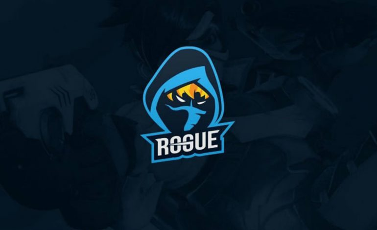 Imagine Dragons Invest in REKTGlobal and Rogue Esports