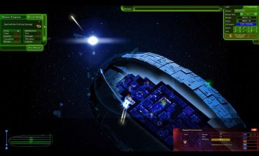Over Five Years After A Crowdfunding Campaign, Starship Corporation Is Finally Here