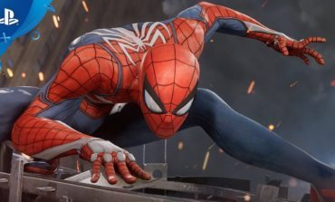 What We Know About Spider-Man & What We Will See At E3 2018
