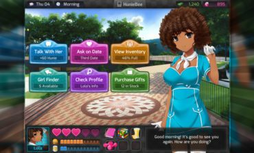 Popular Adult Games On Steam Receive Content Warnings Threatening Removal