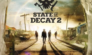 State of Decay Gains Over One Million Players Since its Release