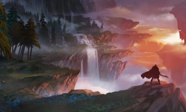 Dauntless Open Beta Has Rough Opening Days, Starts to Stabilize