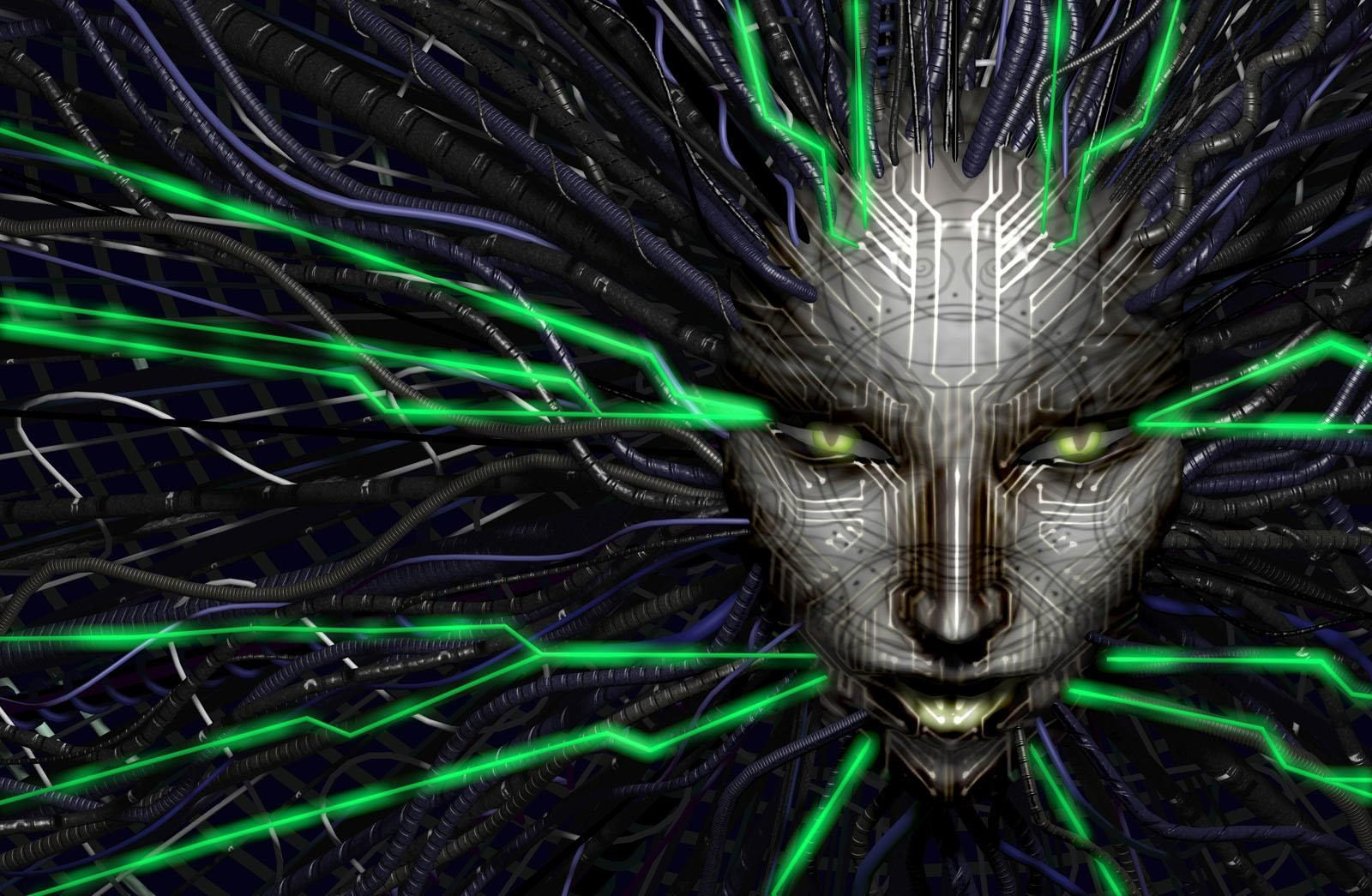 System Shock Remakes Gets a Demo Ahead of its Full Release Later this Summer