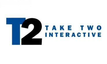 Take-Two Interactive will launch 93 games in the next five years