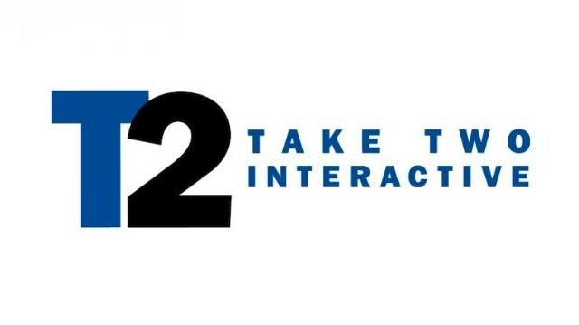 Take-Two Clarifies Their Statement on Next-Gen Price Jump for Games