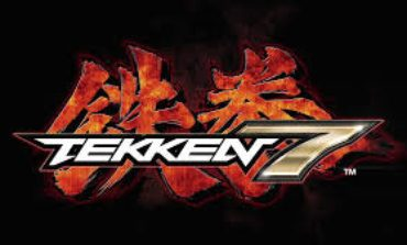 Tekken 7 Celebrates Its One Year Anniversary With Free DLC