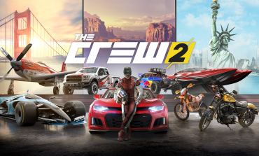 The Crew 2 Announces Beta Sign-up