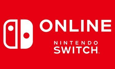 Nintendo Switch Online Service Launches This September