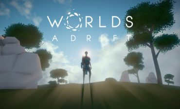Worlds Adrift Shows Off Progress In Its New Release Trailer