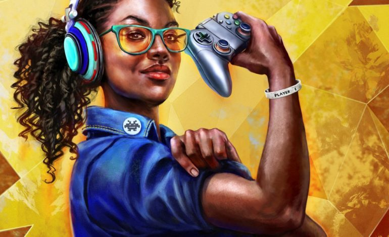Prima Games Sheds Light On the Female Pioneers in the Gaming Industry