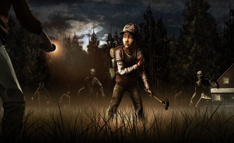 Despite Telltale Games' Troubling Past, the Future for the Studio Now Has New Potential