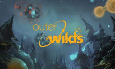 Space Adventure Game Outer Wilds Will Be Coming to Windows 10 and Xbox One Later This Year