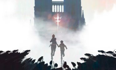 A Plague Tale: Innocence Unveils Disturbing Trailer for E3