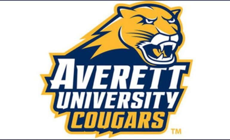 Averett University Hires Head Coach Oscar Manzano for Their Varsity eSports Team