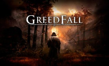 GreedFall Teaser Trailer: Where Soldiers Meet the Supernatural