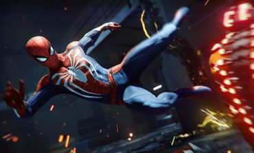 E3 2018: Spider-Man For PlayStation 4 Showcases Insane Acrobatics and Web Swinging Fun