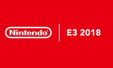 Nintendo Dominates E3 Hype, But Some Games Were Missing