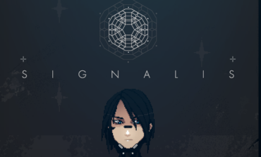Sci-Fi Escape Room Horror Game Signalis Has Its First Trailer Released