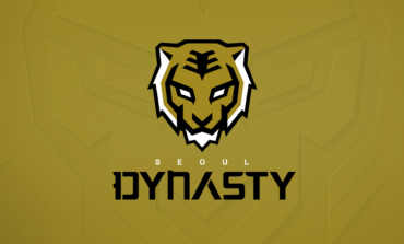 Overwatch Team Seoul Dynasty Partners with K-pop Stars to Produce Walk-on Track