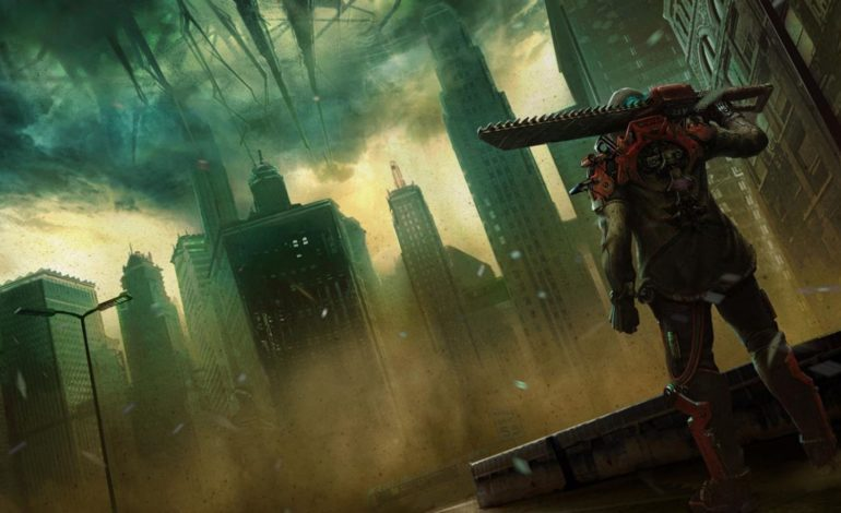 The Surge 2 Adds On To Everything The Original Has To Offer