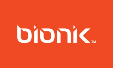 At E3, Bionik Unveils New Accessories Including 'Falcon' Controller and High-Tech Commuter Bags