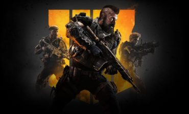 E3's Call of Duty: Black Ops 4 Demo Shows off a Classic Multiplayer Mode