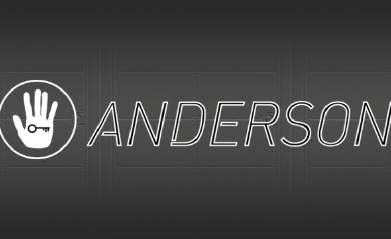 'Anderson' Game at E3's IndieCade Showcase is a Virtual Escape the Room