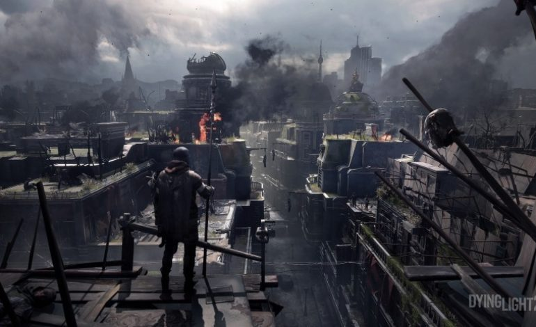 Private Dying Light 2 Presentation Shows Off Revamped Parkour, Parkour Puzzles, Combat, and Consequential Decision Making