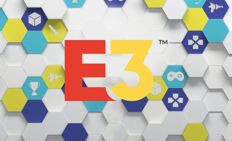 mxdwn Games' Top 10 Games of E3 2018