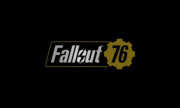 Fallout 76 B.E.T.A. Will be a Timed Exclusive on Xbox One