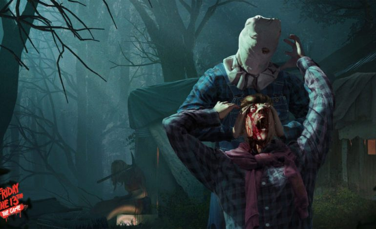 Friday The 13th Will No Longer Receive Any New Content