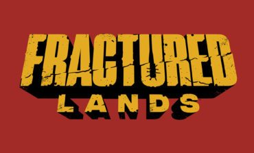 Fractured Lands: First Impressions