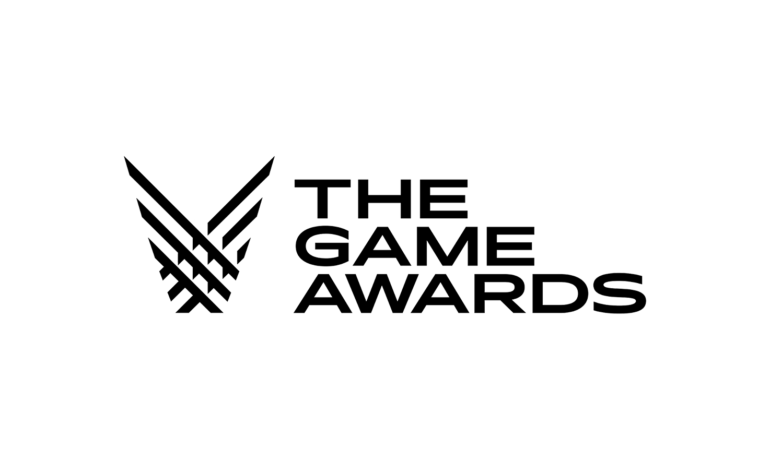 The Game Awards 2018 Will Take Place December 6
