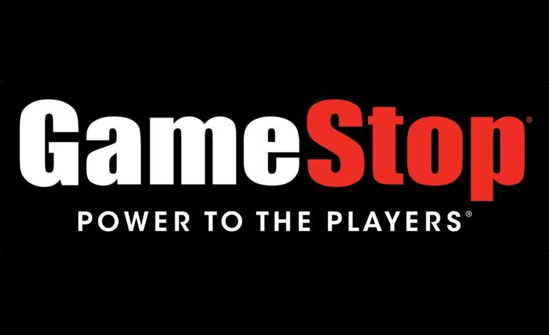 GameStop Limits Cash-Back Refunds in Pre-Order Policy Change
