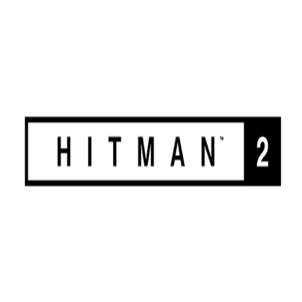 Hitman 2 Officially Announced Will Release In November Mxdwn Games