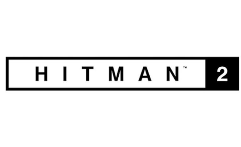 Hitman 2 Officially Announced, Will Release in November