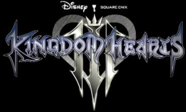 Kingdom Hearts III Finally Recieves Release Date