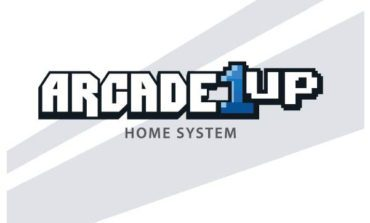 Arcade1Up Cabinets are Bringing Retro Games Back in Style