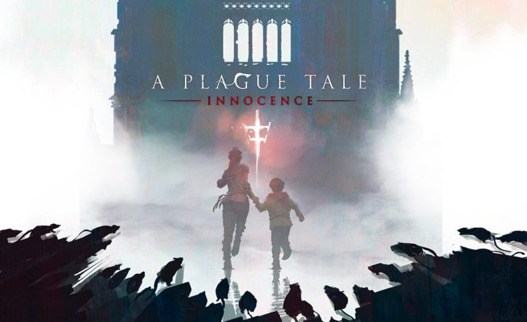 Our In Depth Look At A Plague Tale: Innocence