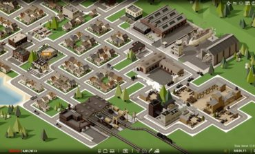 Rise of Industry, The Strategic Tycoon Game Has Big Plans Within Their Development Roadmap