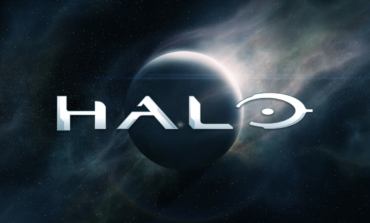 10-Episode Season of Showtime's Halo TV Series Announced