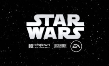 Respawn Entertainment Will Collaborate with EA and Lucasfilm to Develop Star Wars Game