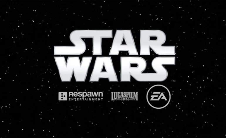 Respawn Will Reveal Star Wars Jedi: Fallen Order at Star Wars Celebration in April