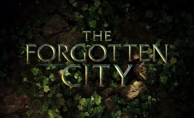 The Forgotten City Remake Will Be Released in 2019 on PC as an Independent Game.